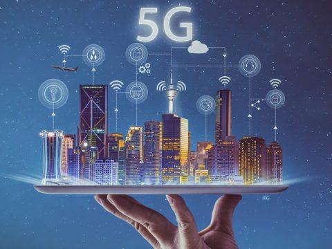 48 ezer tudós kéri, hogy állítsák le az 5G bevezetését, mert veszélyes lehet az emberekre