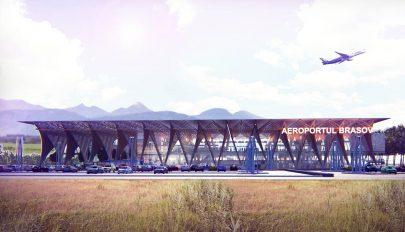 Összefogás a vidombáki reptérért