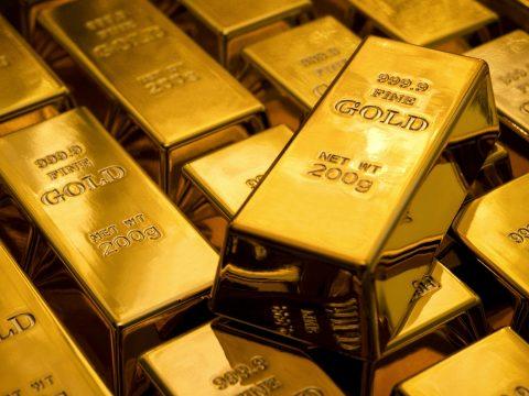 Dragnea: haza kell hozni az ország aranytartalékát