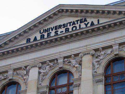 Egyre több magyarországi diák választja az erdélyi egyetemeket