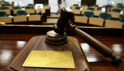 Újrakezdte a büntetőjog módosítását a parlamentben a kormánykoalíció