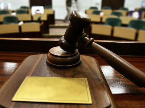 A bírák szövetsége is bírálja az igazságügyi törvények újabb módosítását