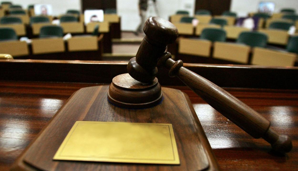 Hét azonos nemű pár pereli a román államot az Európai Emberjogi Bíróságon
