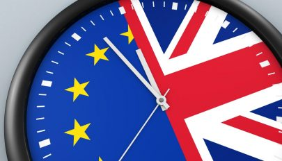 Az EU felkészült az esetleges megállapodás nélküli Brexitre