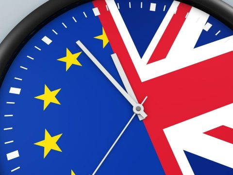 Akár élelmiszerhiányt is okozhat a megállapodás nélküli Brexit