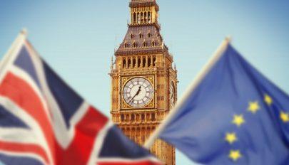 A brit külügyminiszter szerint a Brexit nem veszélyezteti az EU jövőjét