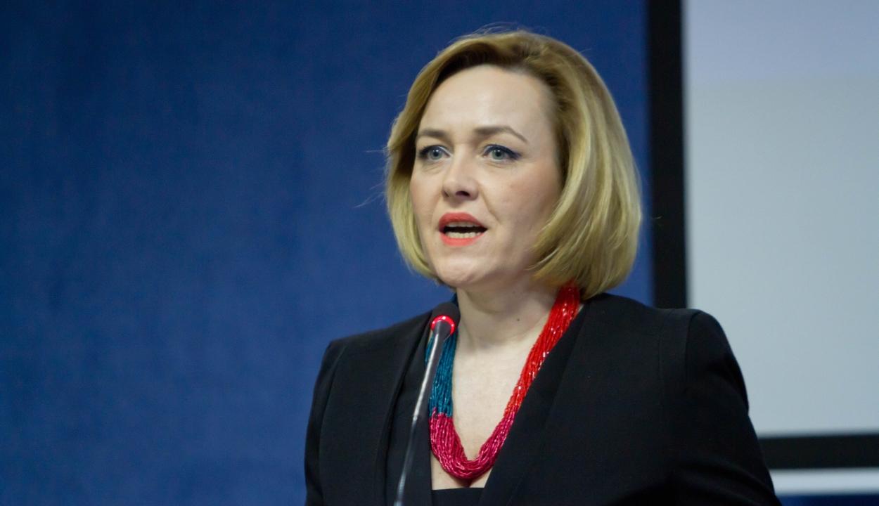 Egységes személyazonossági igazolványt vezethetnek be az EU-ban
