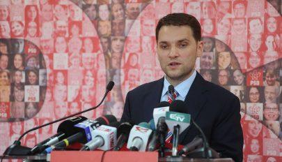 Hatályon kívül helyezte a legfelsőbb bíróság Dan Şova börtönbüntetését