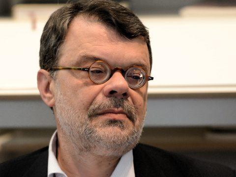 A Pro Románia az Állandó Választási Hatóság elnökének azonnali lemondását követeli