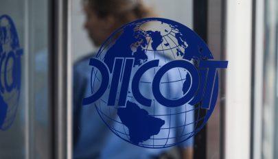 Részleges munkabeszüntetést kezdeményeznek a DIICOT ügyészei