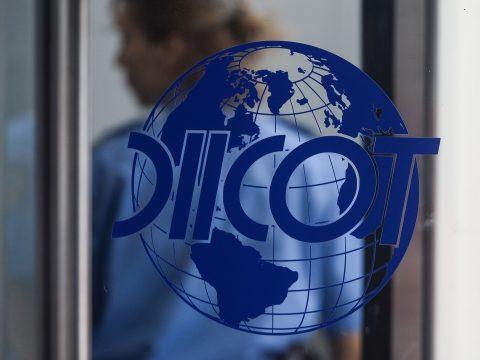 A DIICOT központi szerve vette át a caracali ügyben folyó nyomozást
