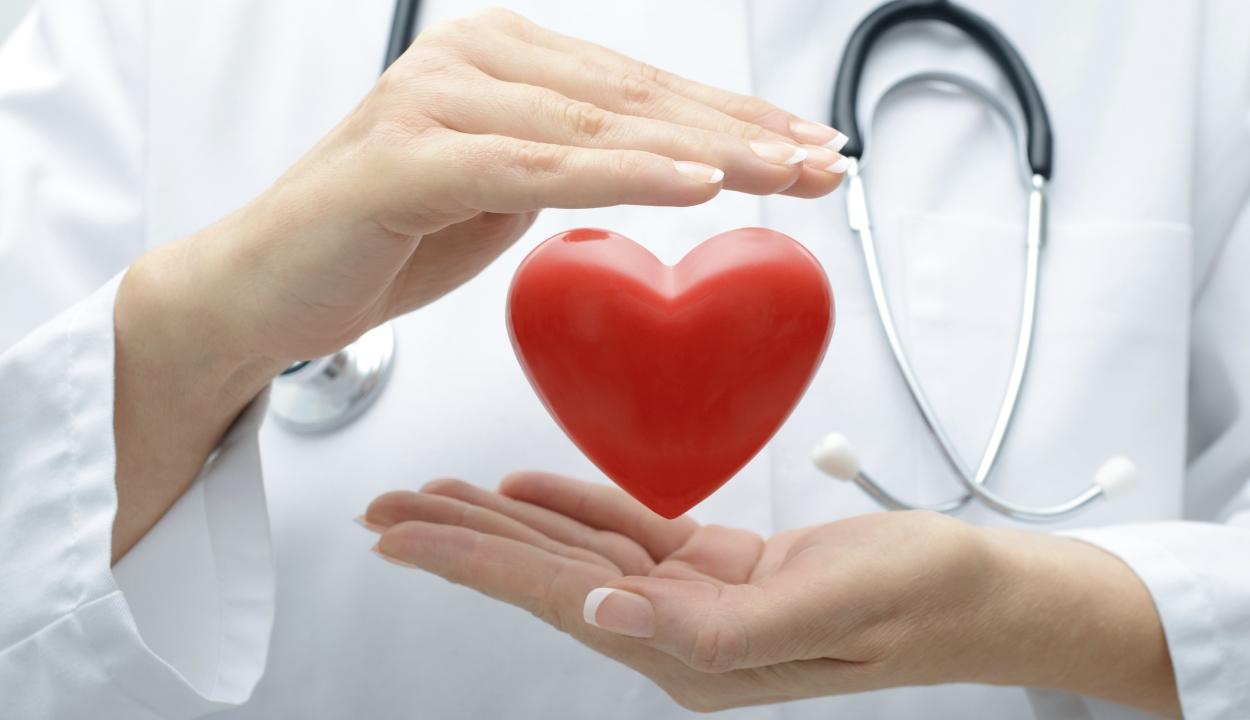 Az Európai Parlament elfogadta az új uniós egészségügyi cselekvési tervet