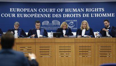 Közel három millió euró kártérítést kell fizetnie a román államnak