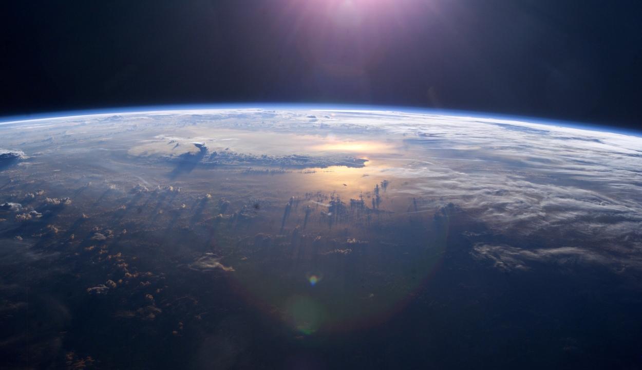 Rengeteg ikertestvére lehet a Földnek