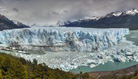 """""""Nyugtalanítóan"""" kevesebb víz van a Földön, mint a tudósok gondolták"""