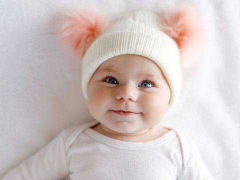 6 ok, amiért különleges vagy, ha decemberben születtél