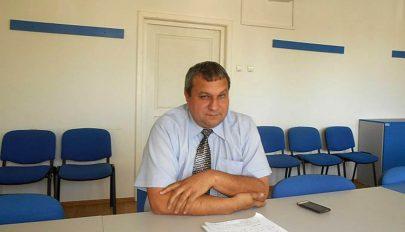 Iskolaelhagyás, szakoktatás, jövőtervezés (1.) – interjú Kiss Imre főtanfelügyelővel