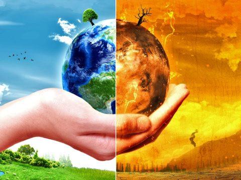 A klímaváltozás nemzetbiztonsági kockázatait vizsgálja a Fehér Ház