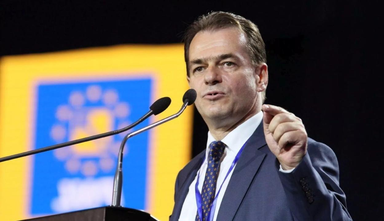 Orban: a PSD-vel nem kötünk semmiféle kormányalakításra vonatkozó megállapodást