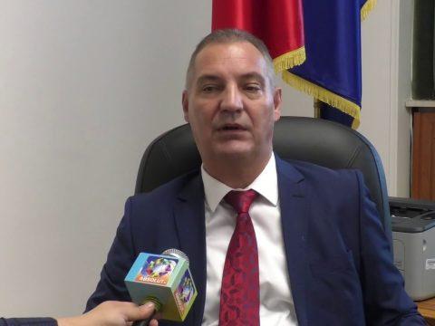Mircea Drăghici visszavonja szállításügyi miniszteri jelöltetését
