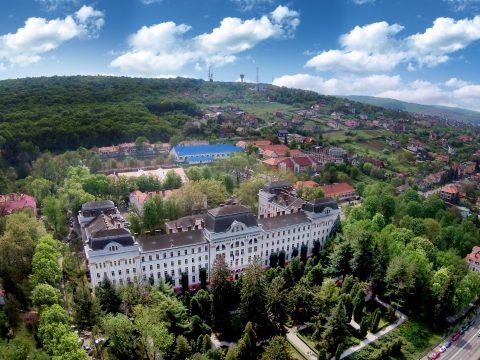 MOGYE-ügy: Marosvásárhelyen készül tájékozódni a román oktatási miniszter