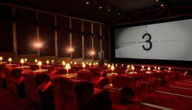 Online ingyenes filmfesztivál a francia mozi legjobbjaival
