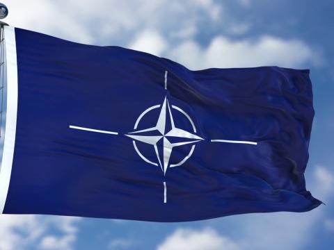 Rendkívüli tanácsülést hívott össze a NATO a közel-keleti feszültség növekedése miatt