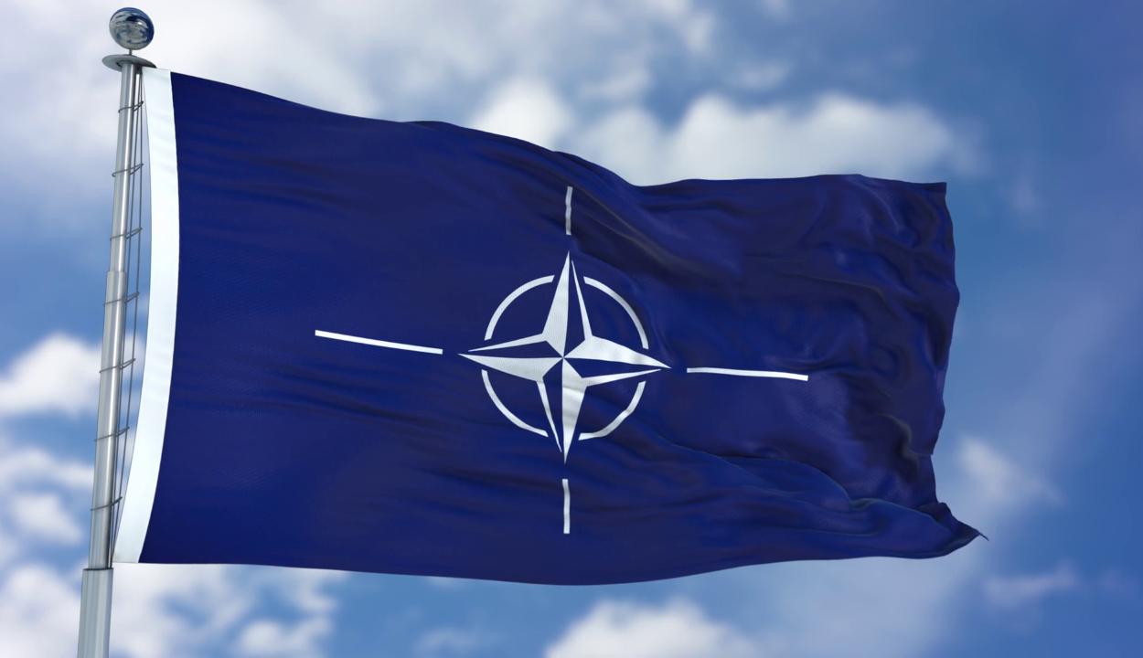 NATO: elfogadhatatlan Oroszország fenyegetése