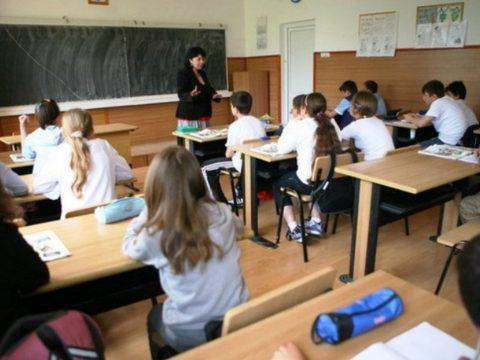 Nem hoznak létre külön osztályokat a speciális bánásmódot igénylő gyermekek számára
