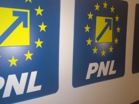 A PNL március elsejéig kiválasztja jelöltjeit a polgármesteri tisztségekre