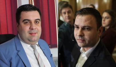FRISSÍTVE: Johannis aláírta az új miniszterek kinevezését