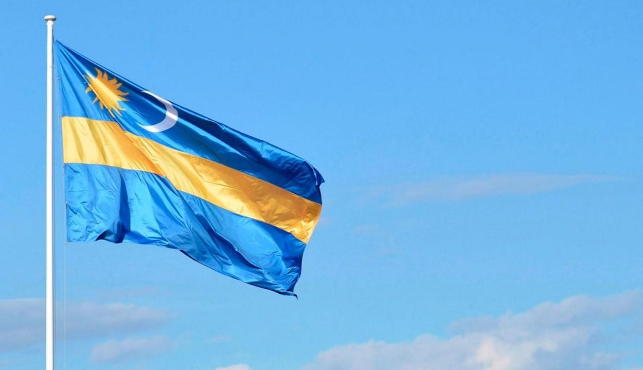 Erdélystat: erőteljesen gyorsult a népességfogyás tavaly Székelyföldön