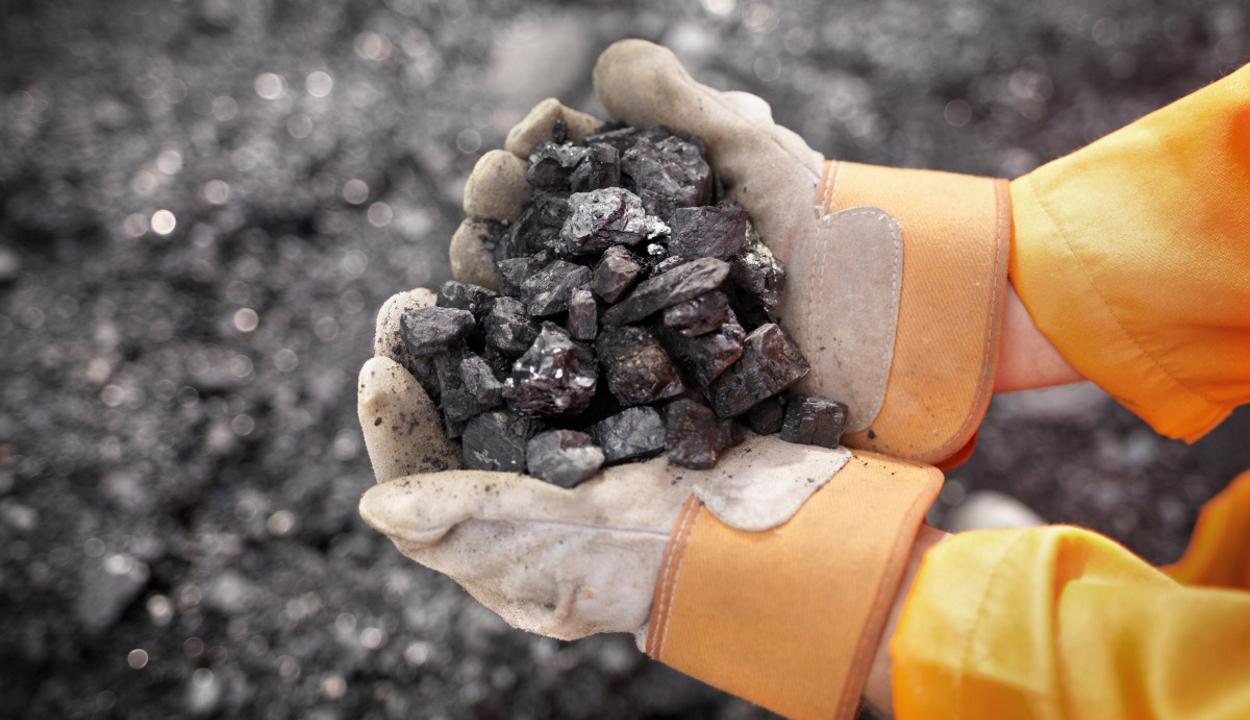 Szénné alakították vissza a szén-dioxidot ausztrál kutatók