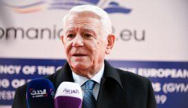 Már több mint 75 ezren aláírták a Meleşcanu menesztését követelő petíciót