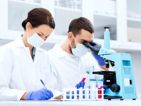 Tartós eredményre vezet az immunterápia a rákbetegek negyedénél
