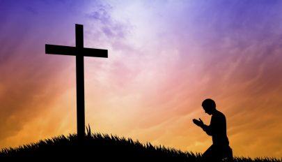Éles különbség van a vallásos hitben Nyugat-Európa és Kelet-Európa között