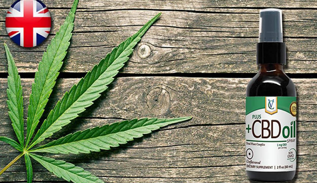 Szabad marihuána felénk is?