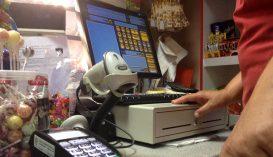 Még idén bekötik az elektronikus naplójú pénztárgépeket az ANAF-hoz