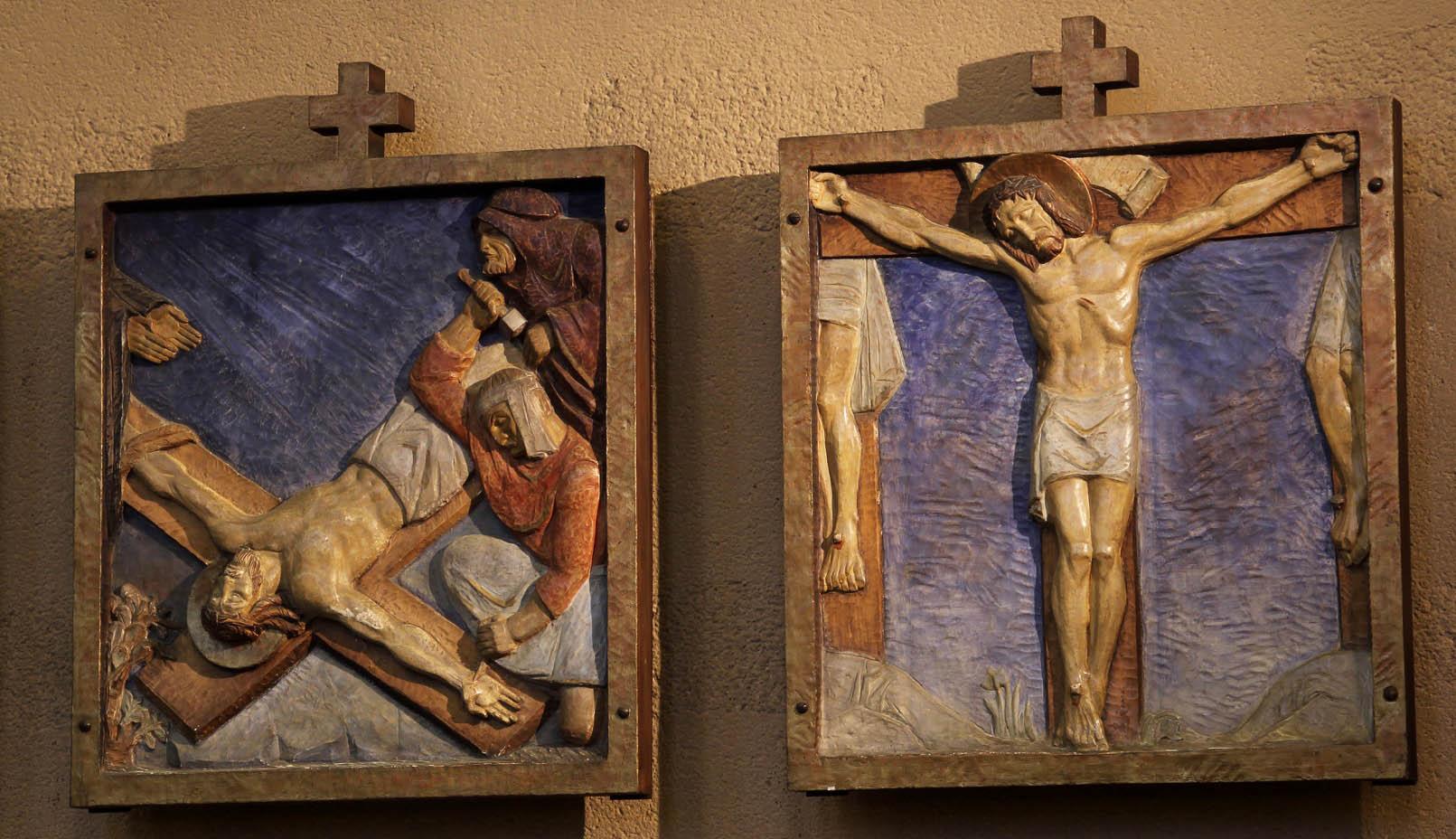 Az elfeledett szobrászművész