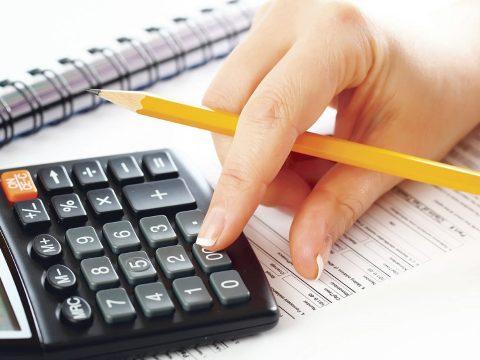 Meghosszabbították a személyi jövedelemadóról szóló nyilatkozat benyújtási határidejét
