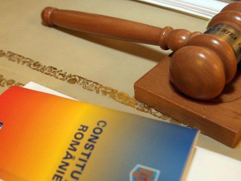 A PNL megtámadja az alkotmánybíróságon a hiteltörlesztésre vonatkozó jogszabályt