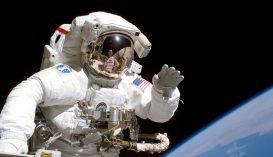 Banális ok miatt marad el a NASA első, kizárólag női űrsétája