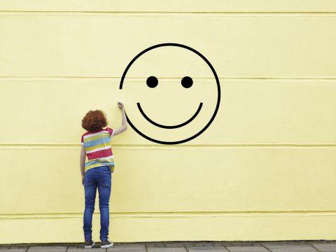 Kutatók szerint az optimista emberek tovább élnek, mint a pesszimisták