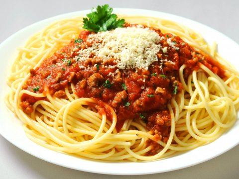 Bologna polgármestere szerint nem is létezik bolognai spagetti
