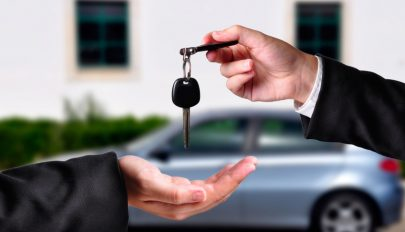 6,3 százalékkal nőtt az új gépjárművek eladása az első negyedévben