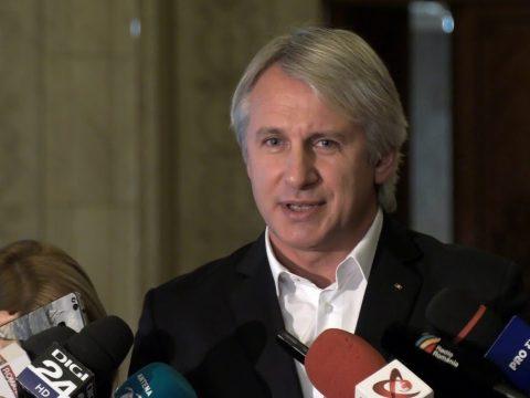 Újabb rendelettel módosítja a kormány a korábban elfogadott adóügyi intézkedéseket