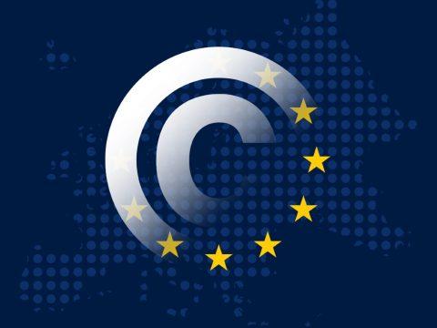 Az Európai Parlament megszavazta a szerzői jogi irányelv vitatott módosítását