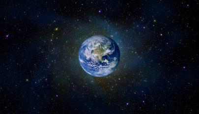 Nem valószínű, hogy más bolygóra költöznek majd az emberek