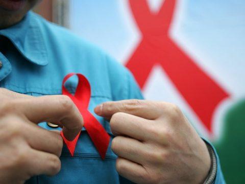 Tudományos áttörés: itt a második tünetmentes HIV-fertőzött