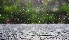 Mesterséges esővel kísérletezik Srí Lanka